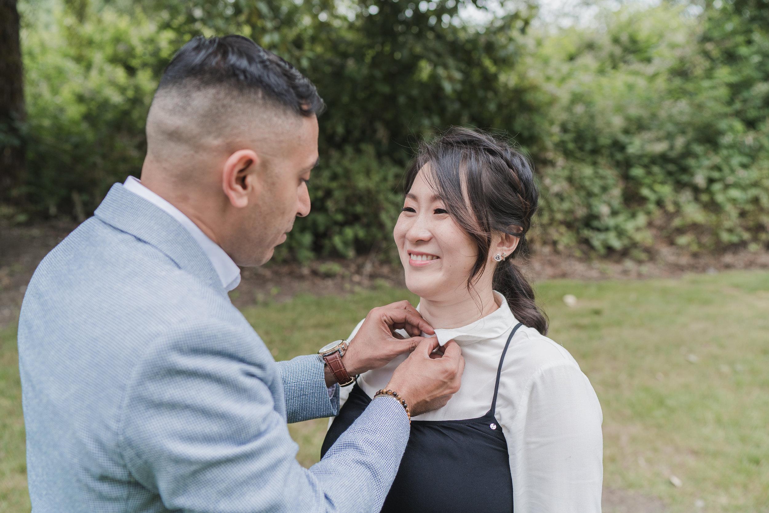 20190622 - Monika & Johnson Engagement- 0065.jpg