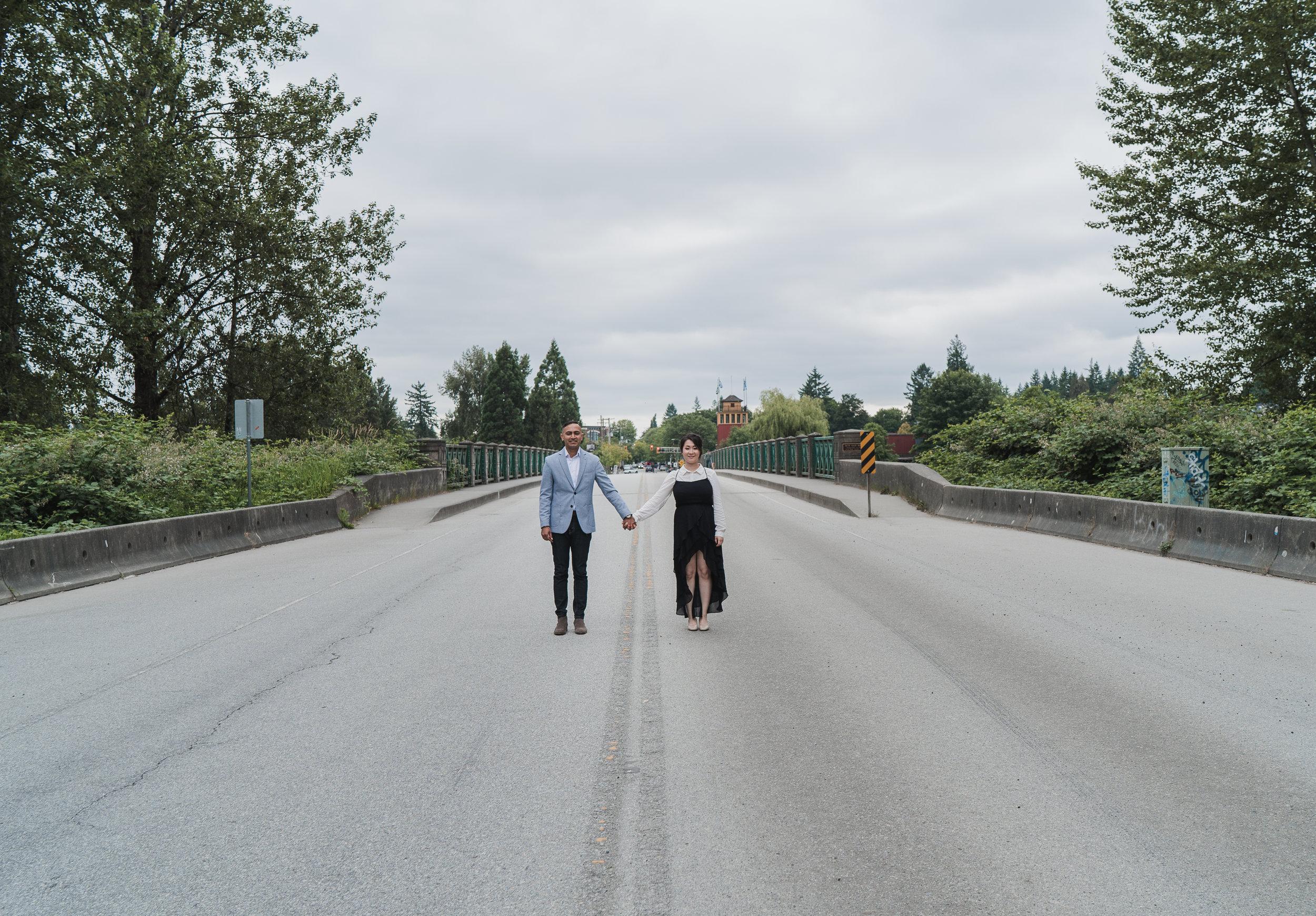 20190622 - Monika & Johnson Engagement- 0068.jpg