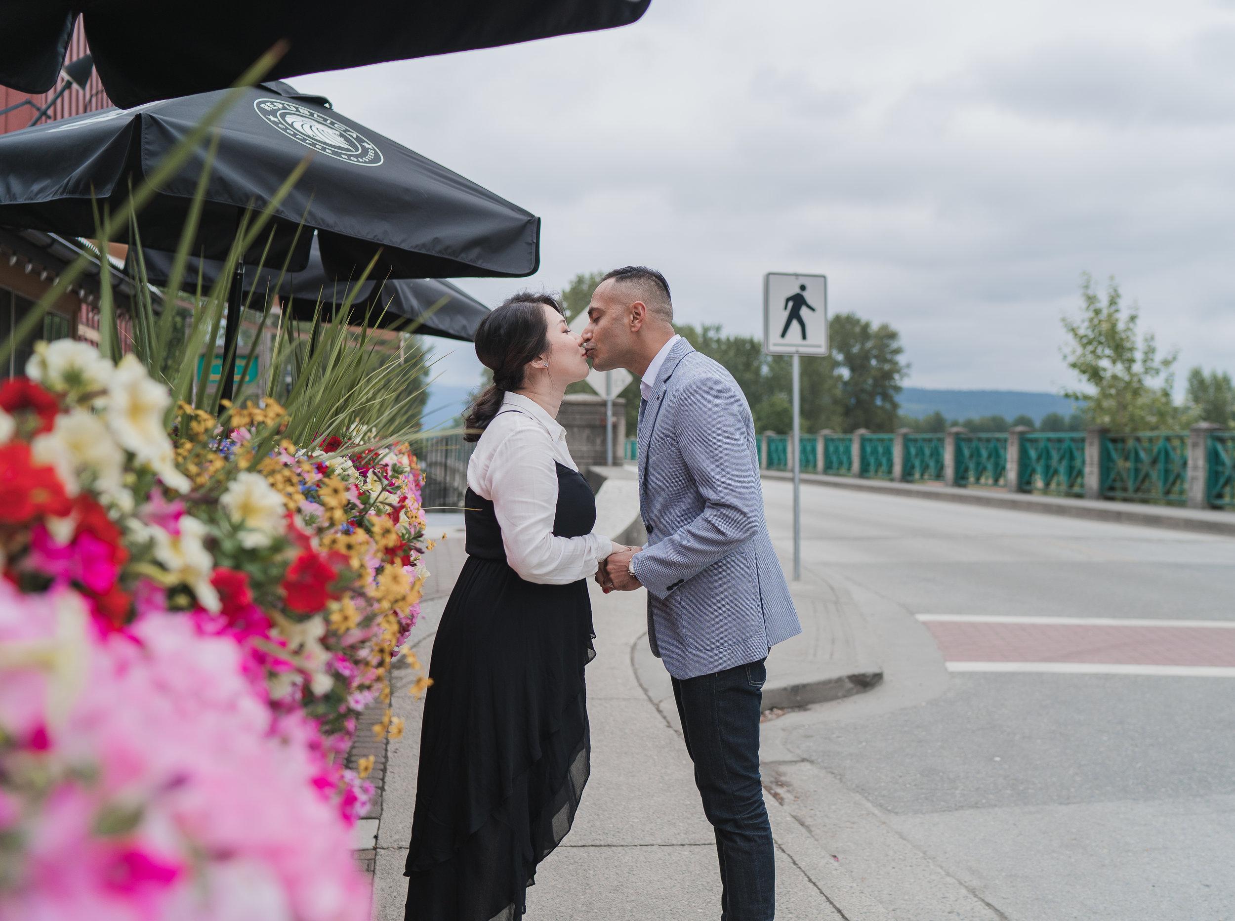 20190622 - Monika & Johnson Engagement- 0069.jpg