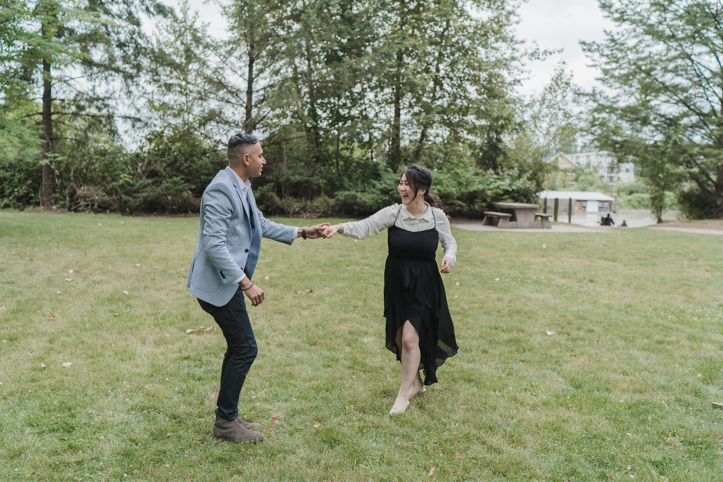 20190622 - Monika & Johnson Engagement- 0060.jpg