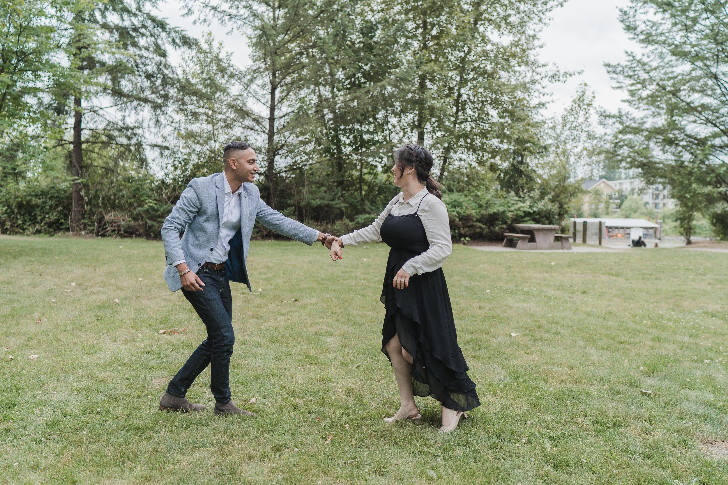20190622 - Monika & Johnson Engagement- 0061.jpg
