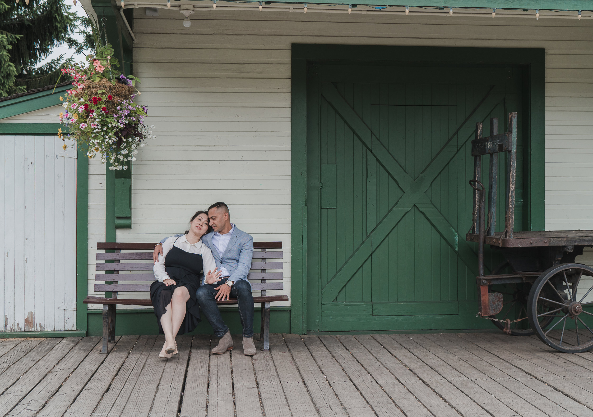 20190622 - Monika & Johnson Engagement- 0072.jpg