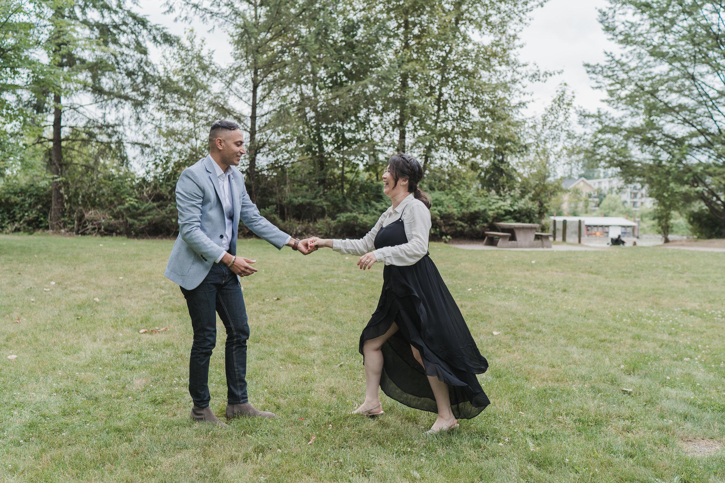 20190622 - Monika & Johnson Engagement- 0062.jpg