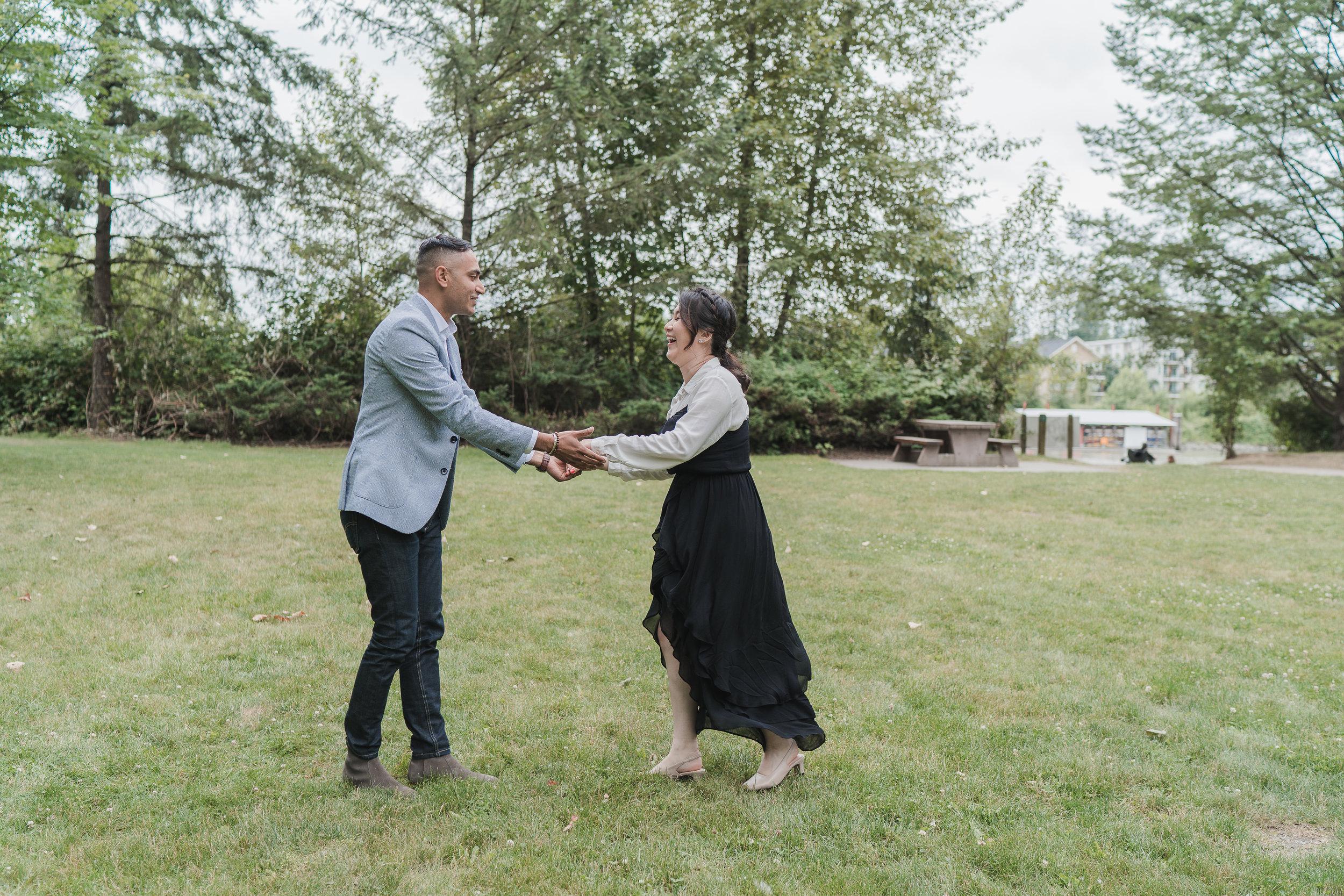 20190622 - Monika & Johnson Engagement- 0063.jpg