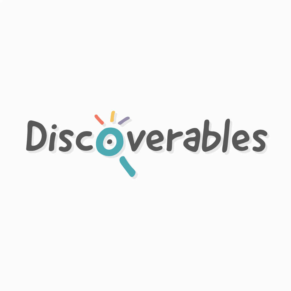 Discoverables: Rethinking the School Bus Experience  Spring 2018, design for community, UX research, UI design, brand development