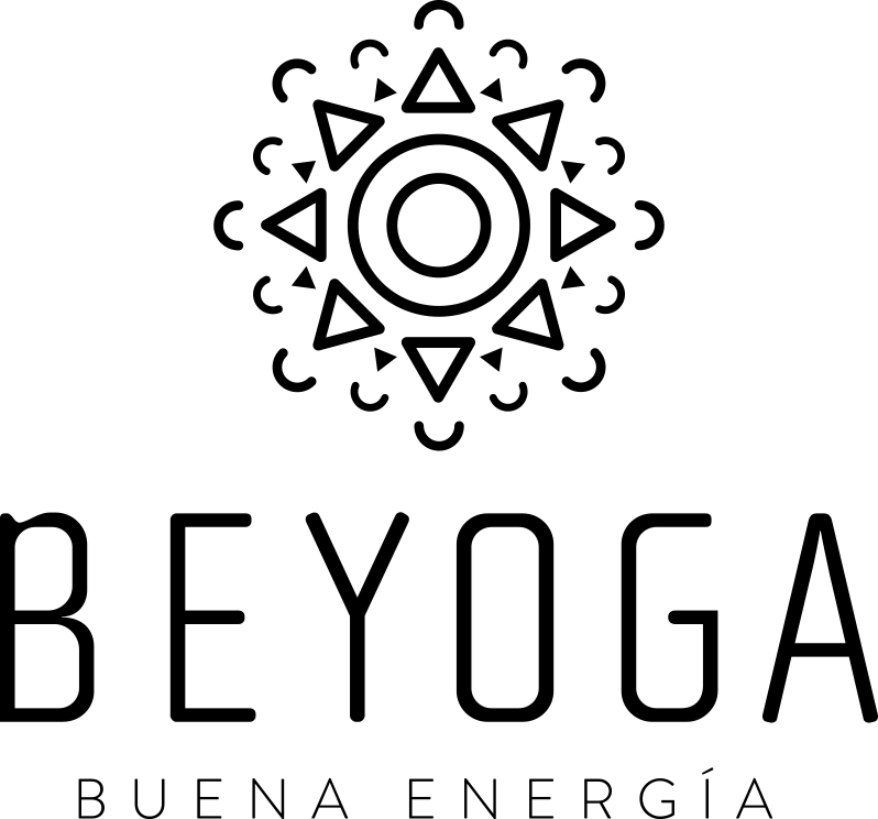 logo-blanco-fondo-transparente (1).png