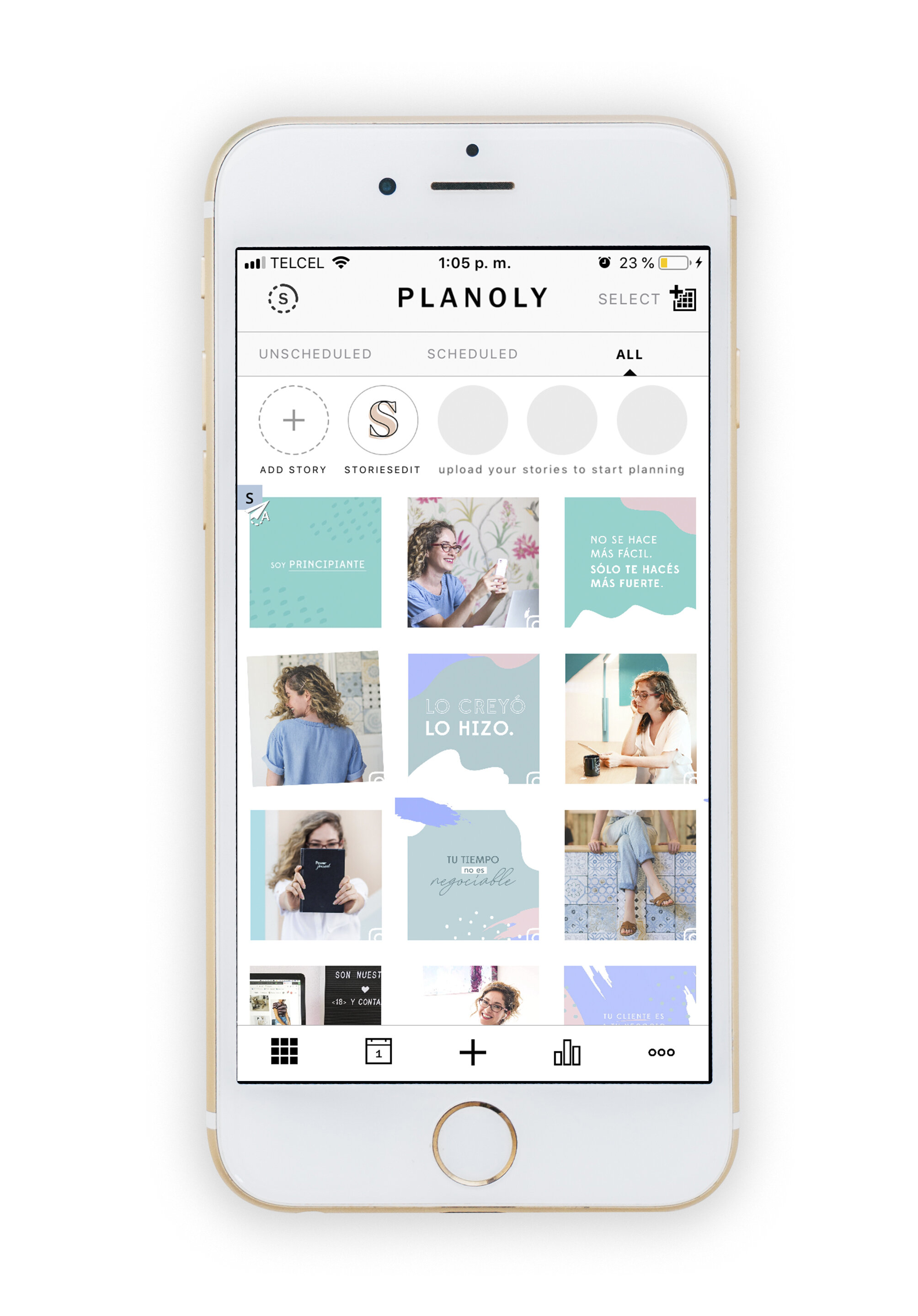 apps_favoritas_planoly2.jpg
