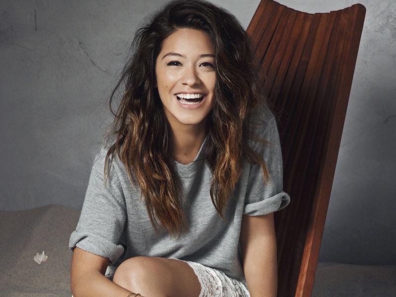 Gina-Rodriguez.jpg