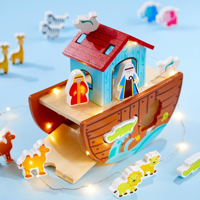 322518_ToyStealsForUnder20_1127_2_006.jpg