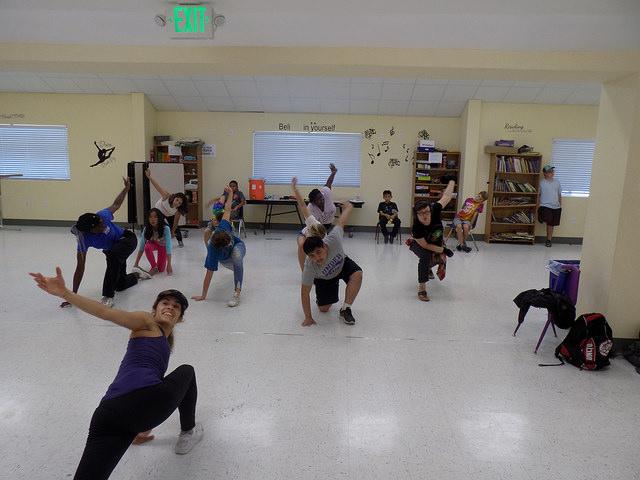 via dance photo JMM.jpg