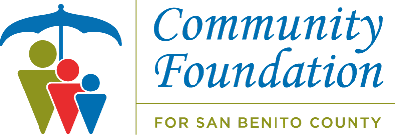 DONOR COMMUNITY FOUNDATION.png