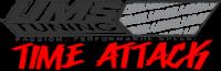 umsta logo-new.png