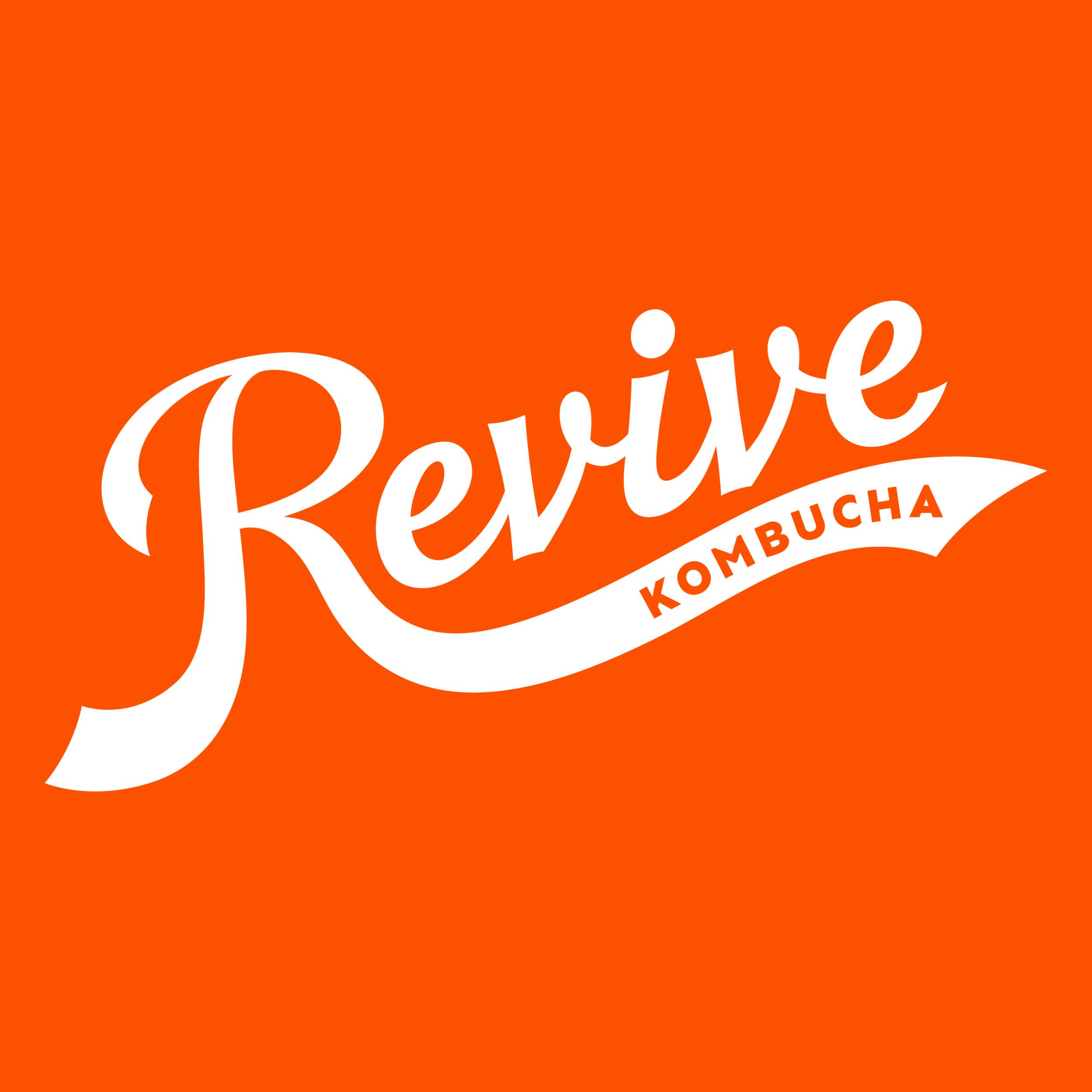 Logo_ReviveKombucha_WhiteOnOrange.png