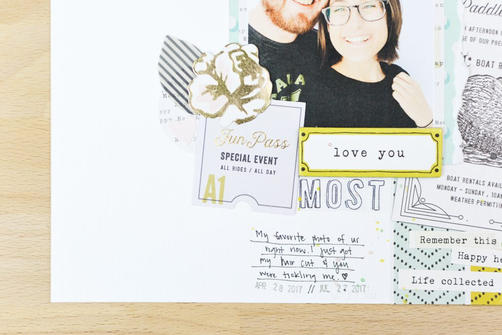 Love-You-Most-Layout-5-1024x683.jpg