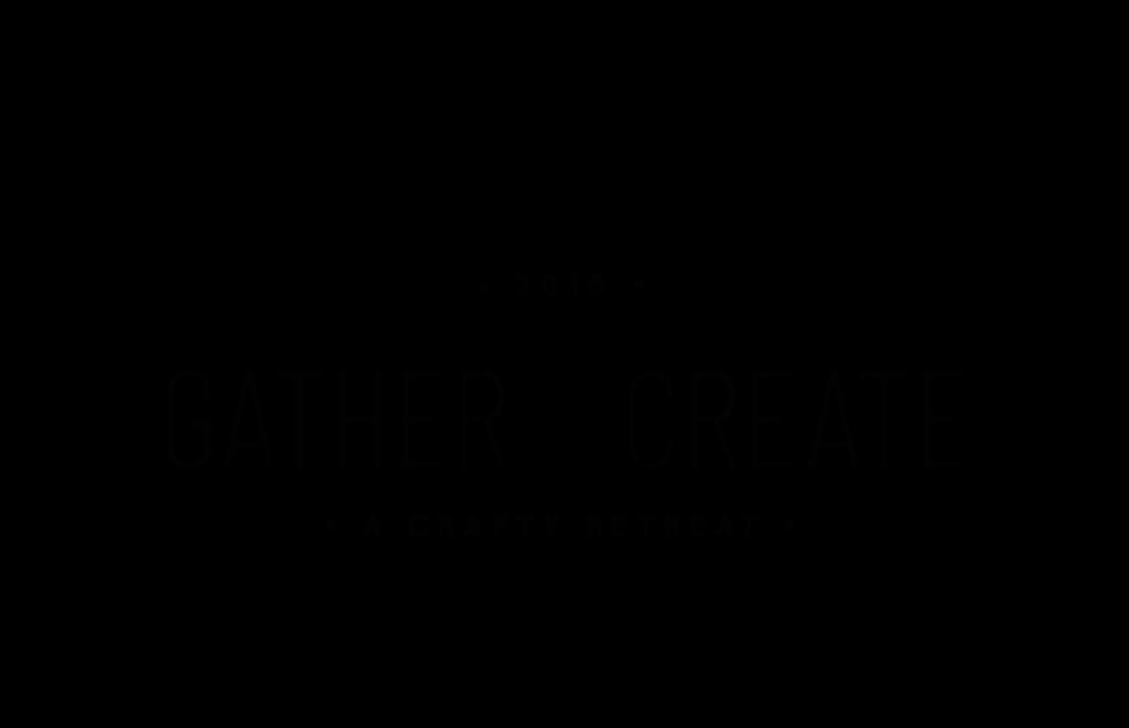 GC-General-Logo-e1529606274366-1024x660.png