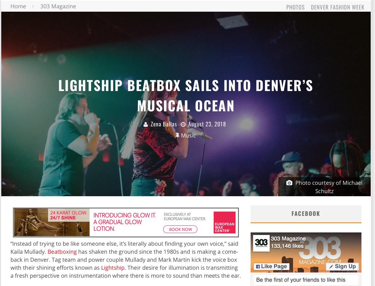 https://303magazine.com/2018/08/lightship-beatbox-denver-music/