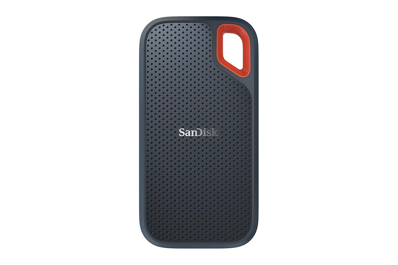 SanDisk 500GB SSD