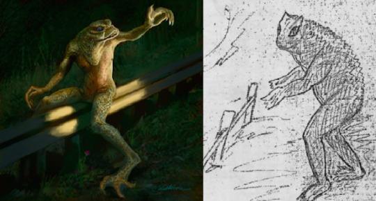 loveland frogmen.jpg