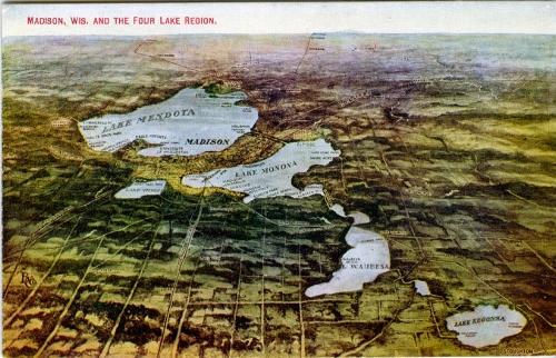 Madison-WI-4-Lakes-mapx.jpg
