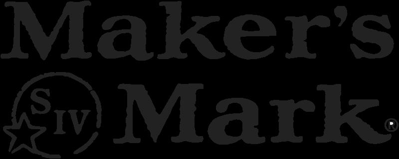 201504018_makers_mark_original.png