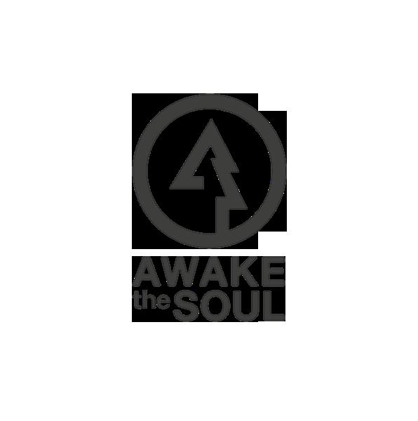 Awake the Soul logo 2.png