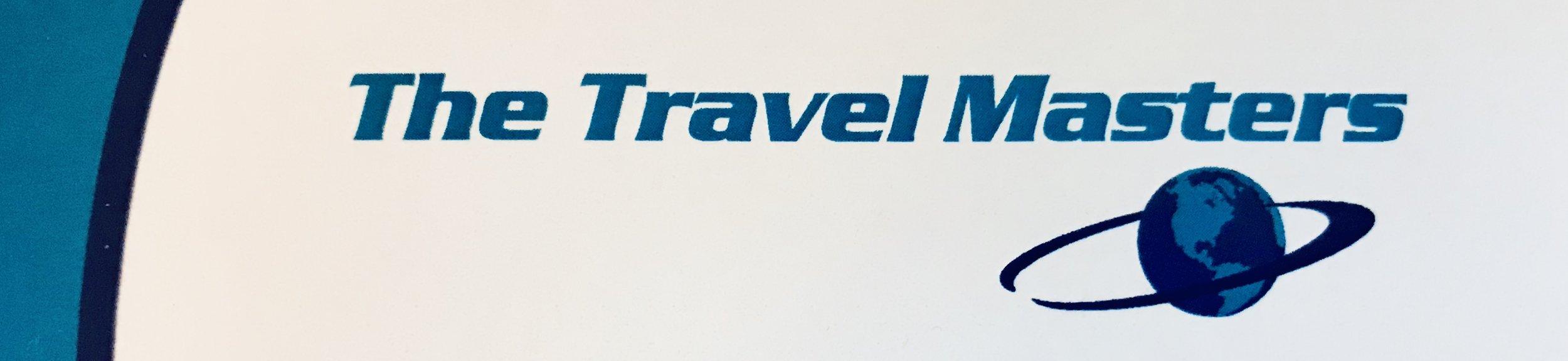 TravelMasters.jpg