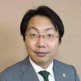 officer-suzuki.png
