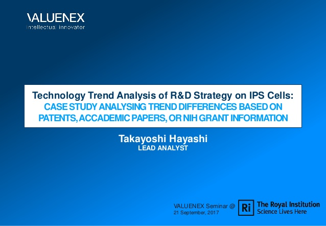 technology-trend-analysis-of-rd-strategy-on-ips-cells-1-638.jpg