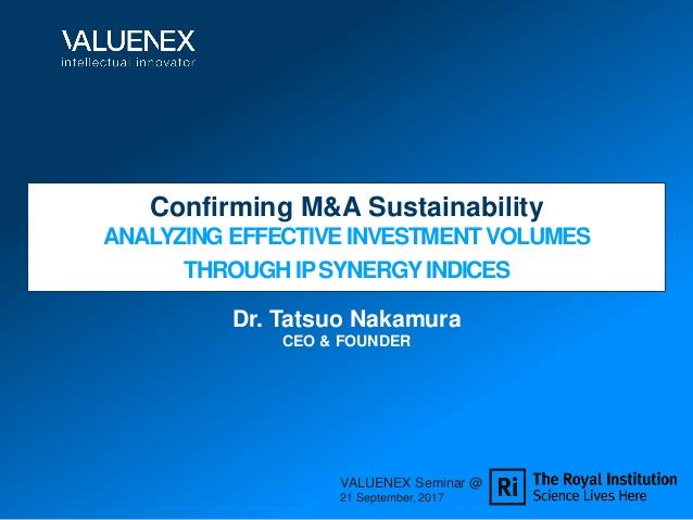 confirming-ma-sustainability-1-638.jpg