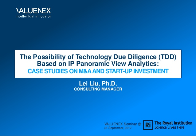 the-possibility-of-technology-due-diligence-based-on-ip-panoramic-view-analytics-1-638.jpg