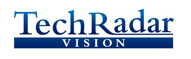 TechRadar_vision_logo_4c.jpg