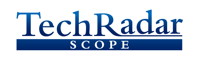 TechRadar_scope_logo_4c.jpg