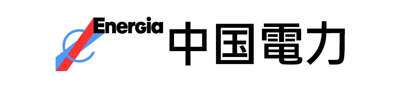 Energia_logo