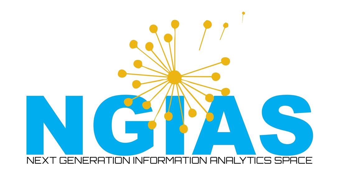NGIAS_logo