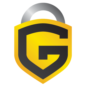 Gabriel-Shield-Logo-transparent-bkgd-300x300.png