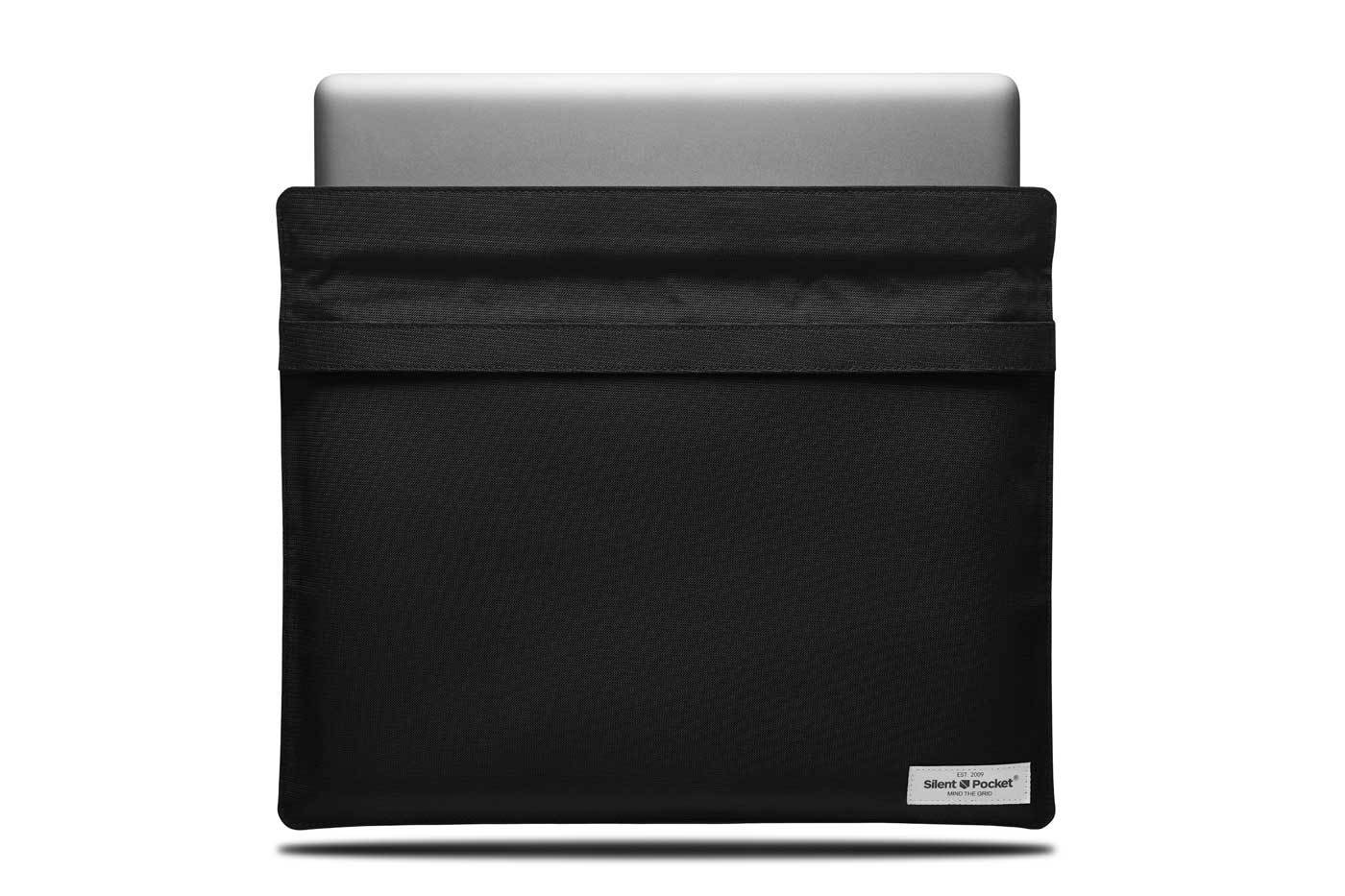faraday-cage-laptop-sleeve-black-silent-pocket_2048x.jpg