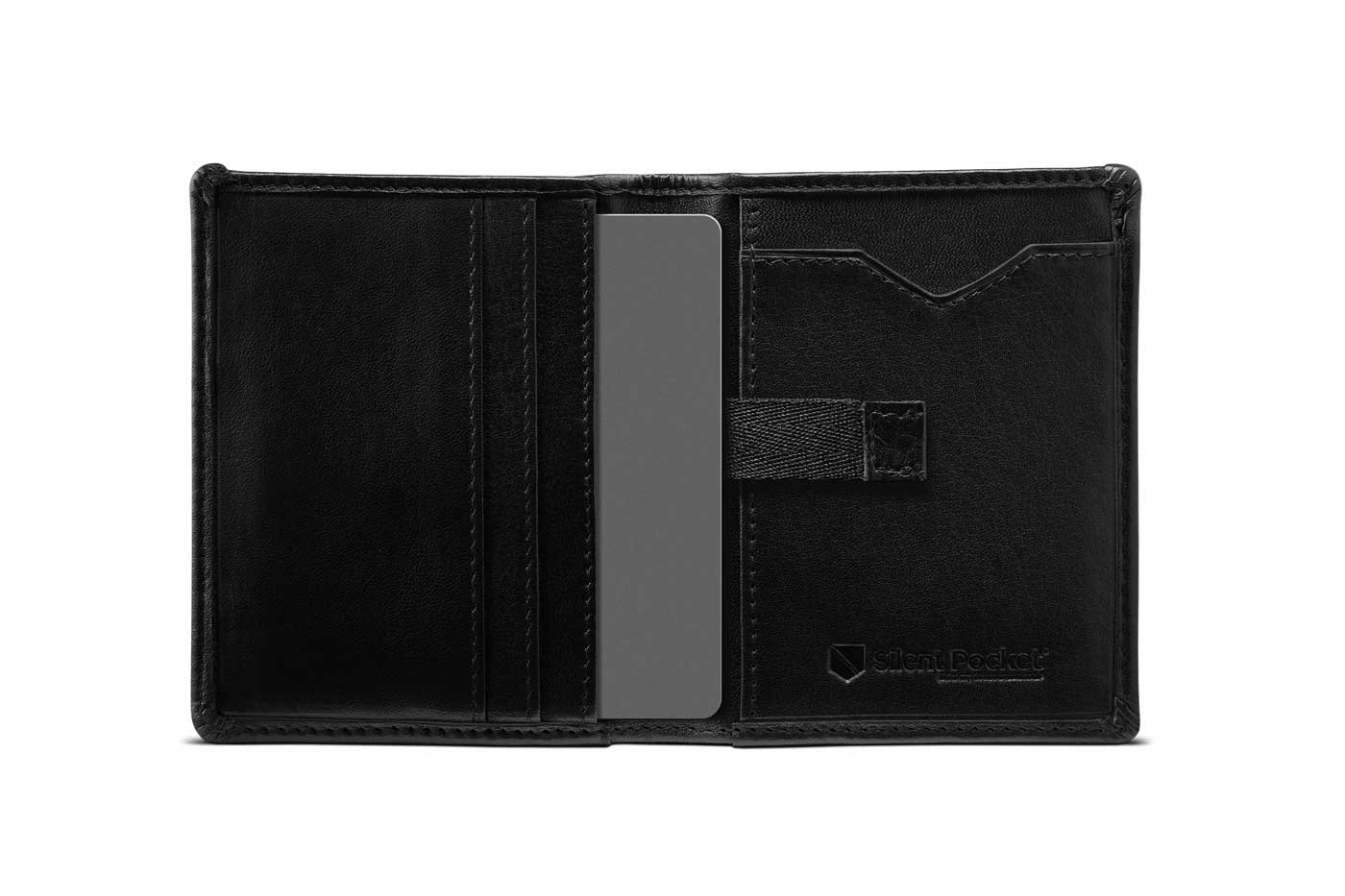 bifold-wallet-pull-tab-black-leather-silent-pocket-3_2048x.jpg