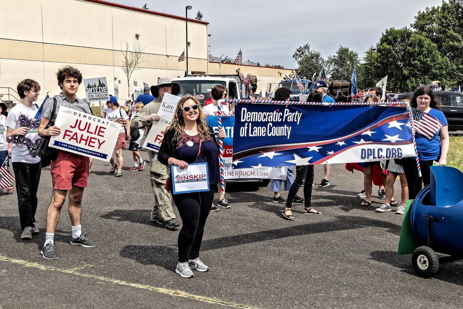 2018-726-Marty Campaign July4.jpg