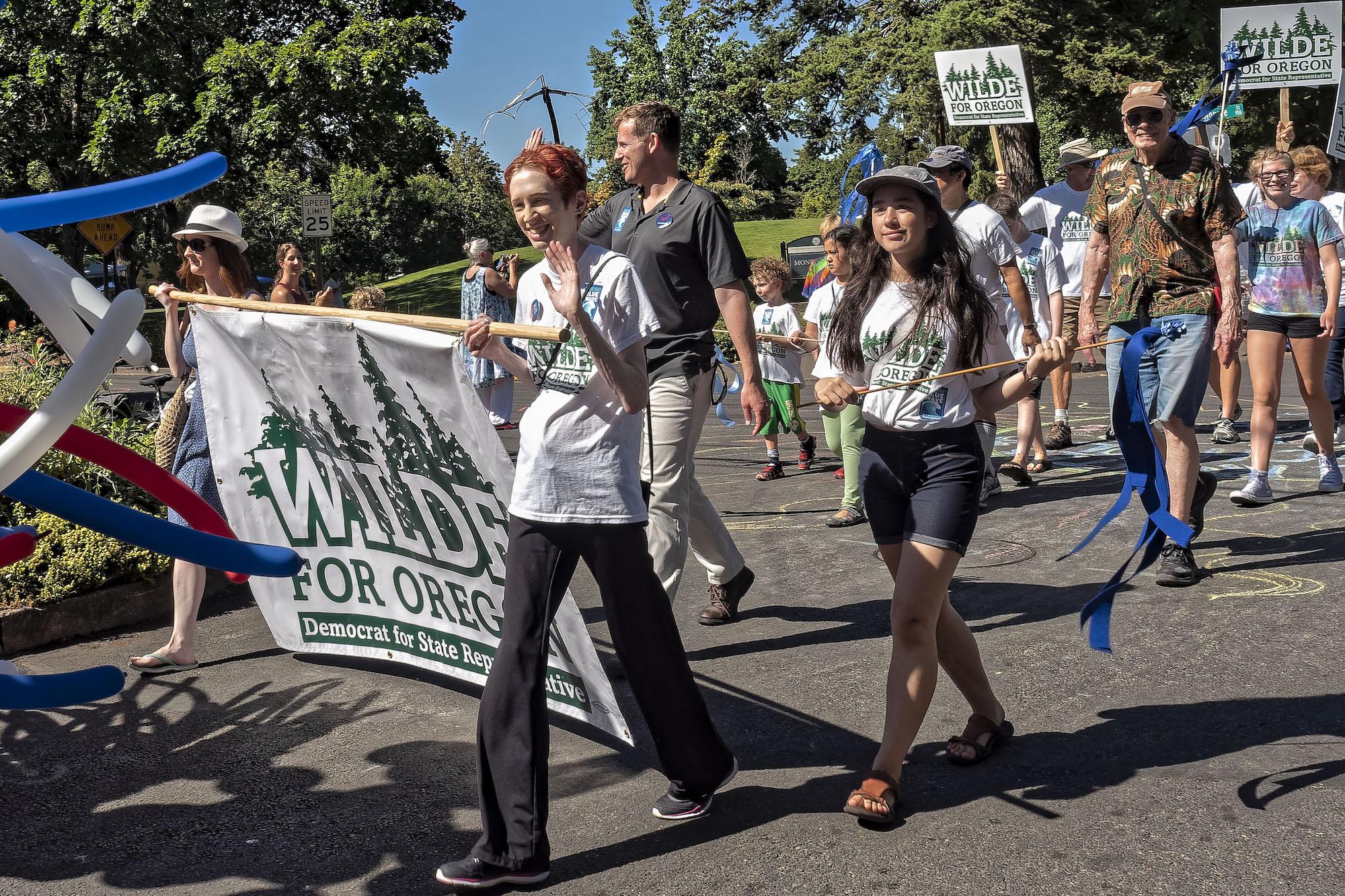 2018-26-Eugene Streets Parade.jpg