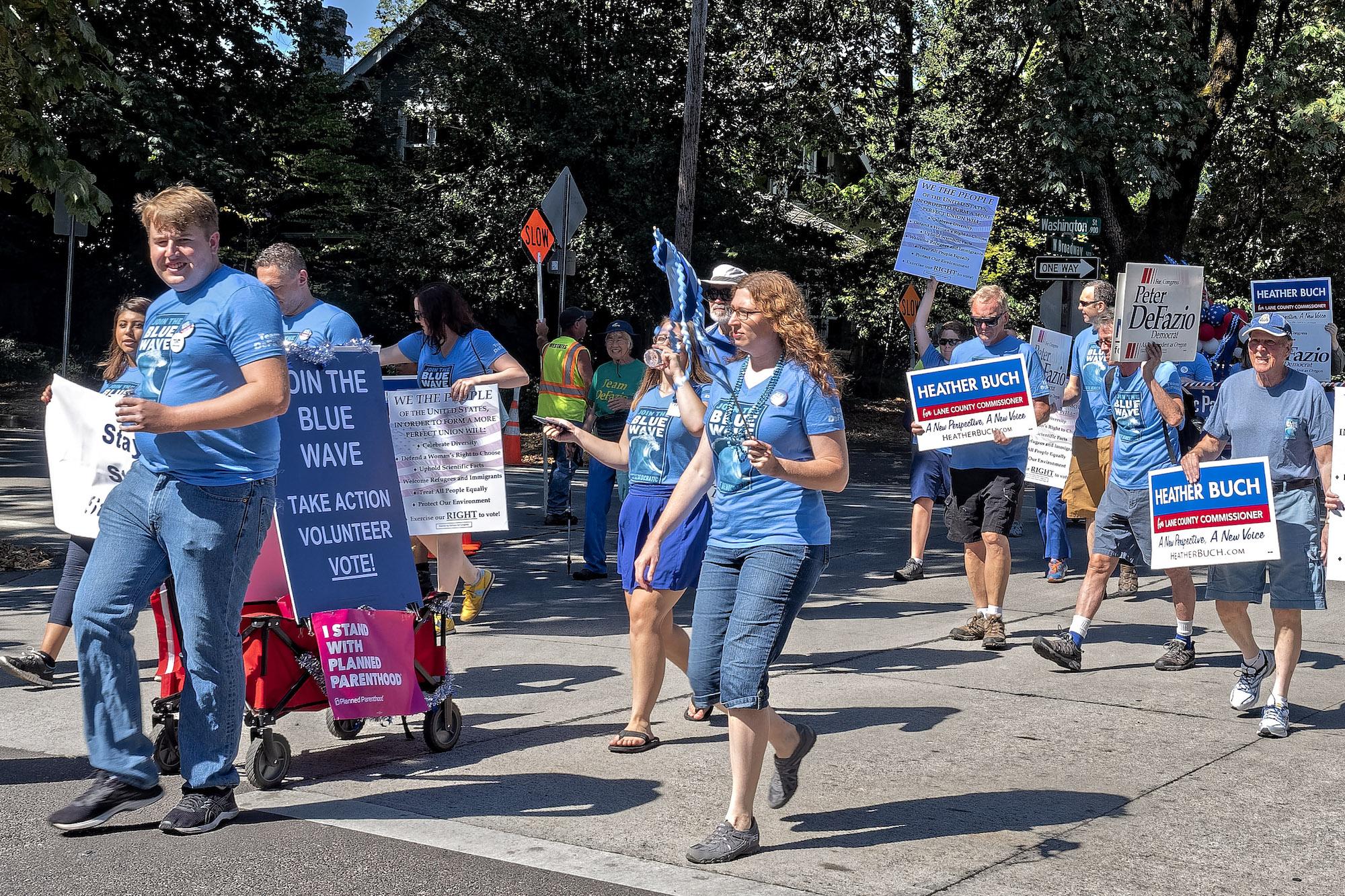 2018-36-Eugene Streets Parade.jpg