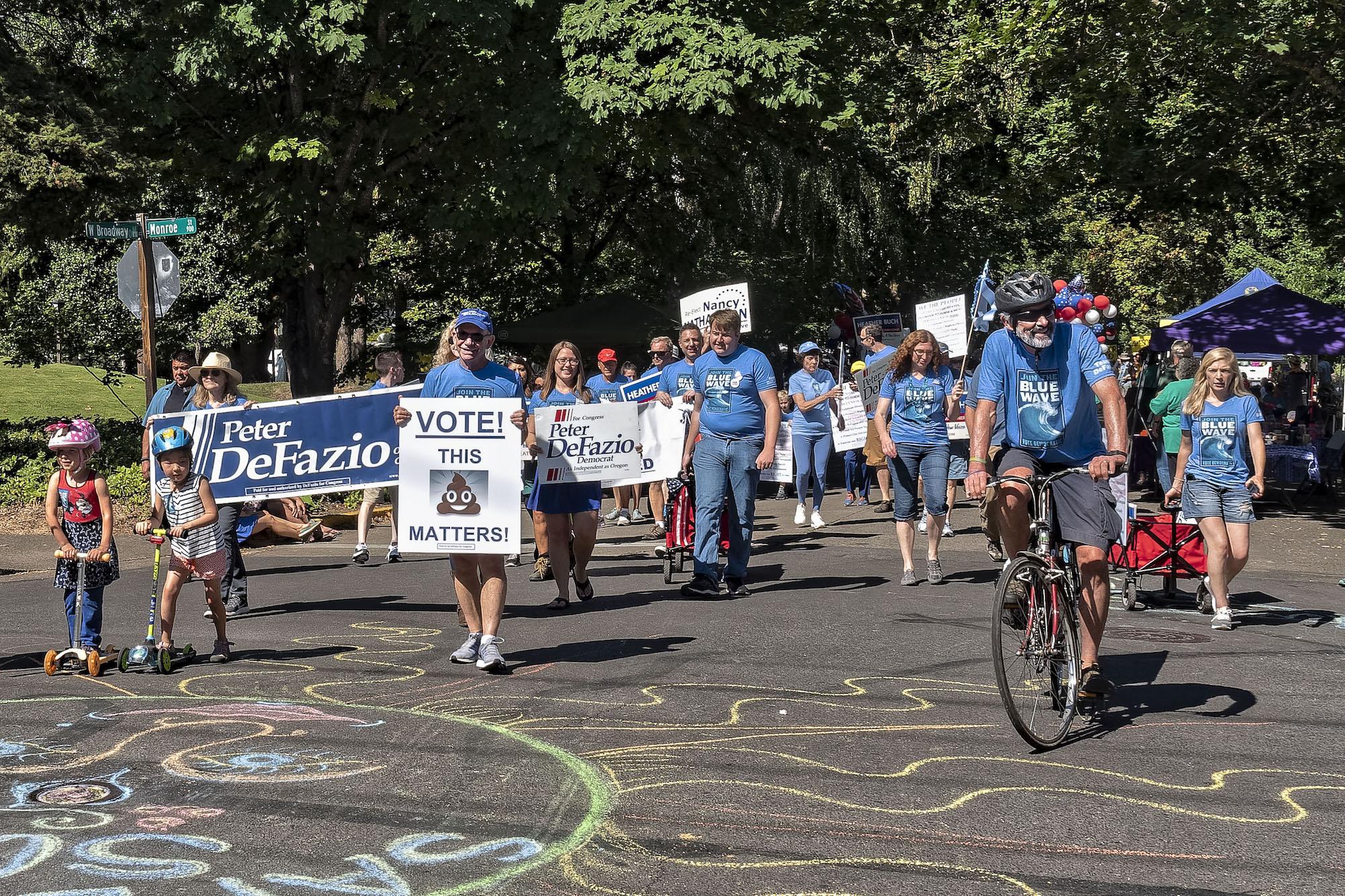 2018-22-Eugene Streets Parade.jpg