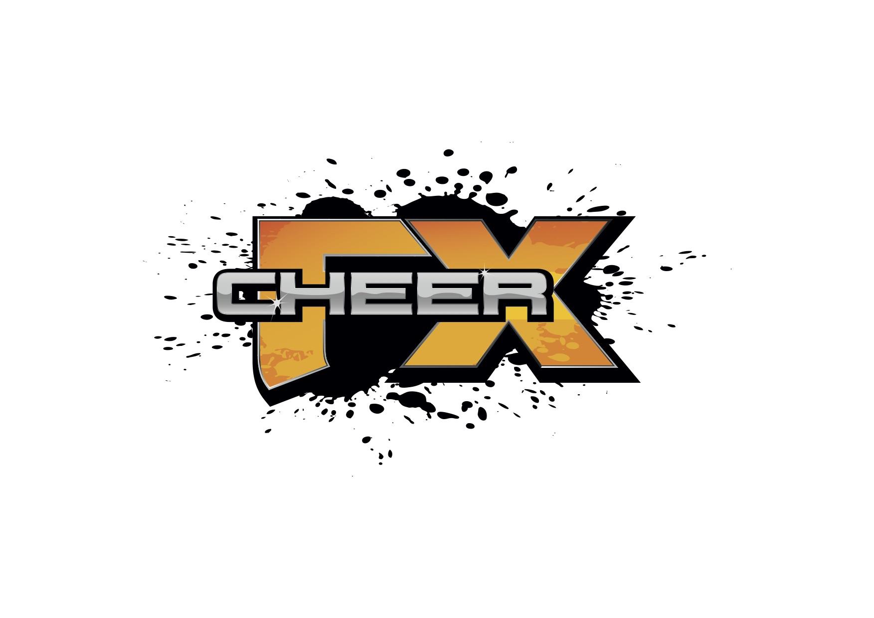 CheerFX_LOGO-altBlack copy  2018.jpg
