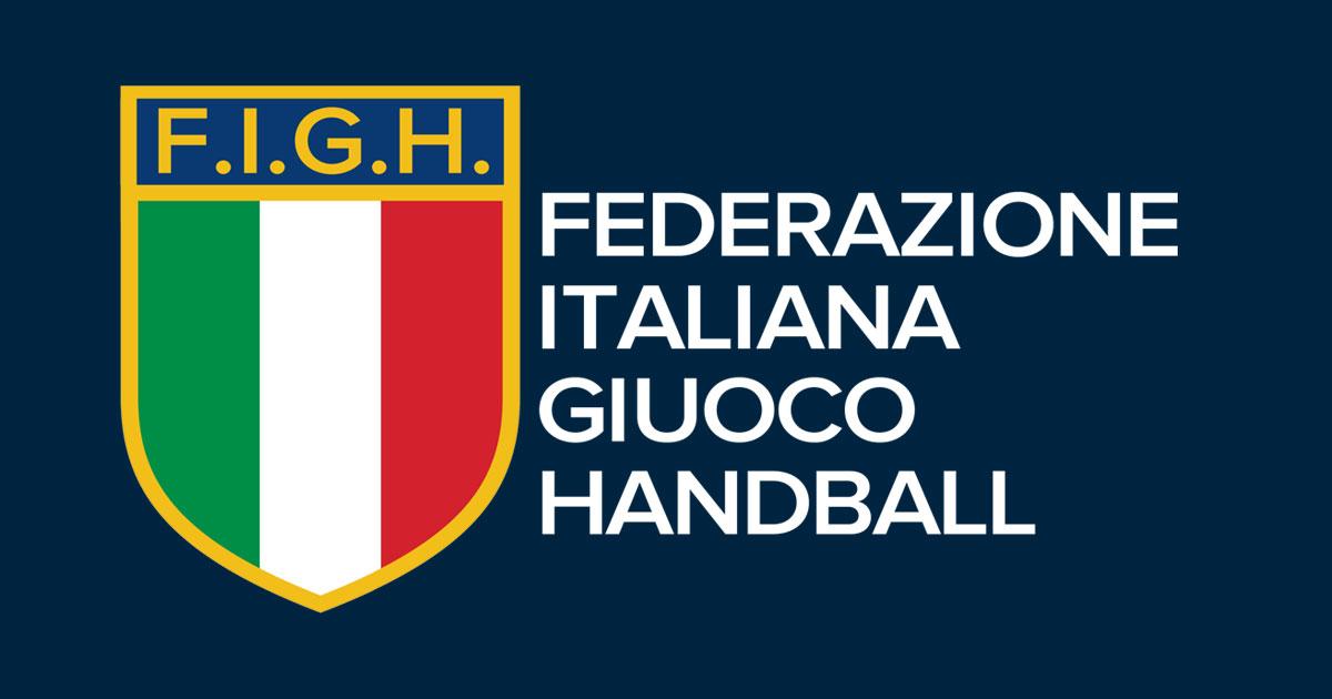 F.I.G.H. - La Pallamano Trieste, insieme ad altre 12 squadre compone il Roster maschile del Girone A della Pallamano italiana.