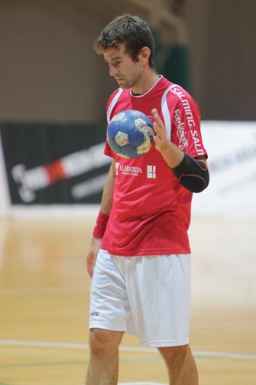 Jan Radojkovič - CENTRALE