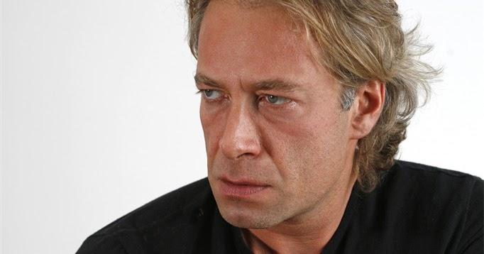Paolo Restani.jpg
