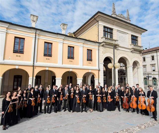 Concerto-della-Mitteleuropa-Orchestra-all-Alighieri-12960.jpg