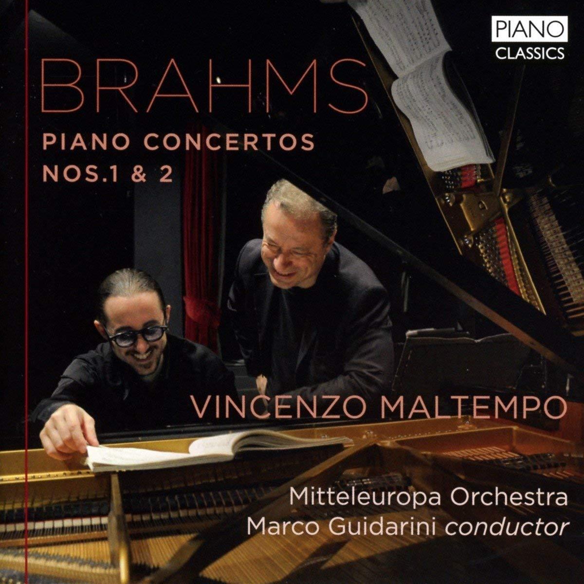 nuova recensione... - http://www.musicvoice.it/classical-music-time/recensioni-classical-music-time/5075/i-concerti-per-pianoforte-e-orchestra-di-brahms-ossia-il-prima-e-il-dopo/