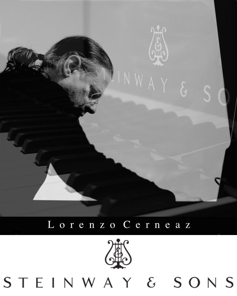Lorenzo Cerneaz.jpg