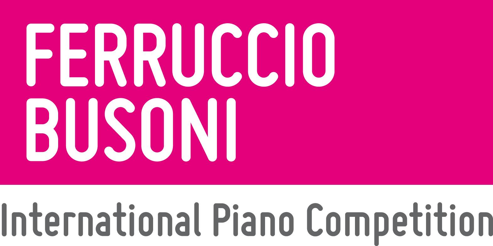 Busoni Piano Competition - Nuova importante collaborazione per la 2R Studio Produzioni Multimediali con il Busoni Piano Competition per le fasi finali della 62° edizione del Concorso Pianistico Internazionale.Dal 28 agosto al 6 settembre 2019 a Bolzano - Italy