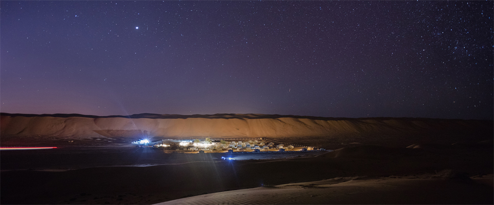 camp_night_view.jpg